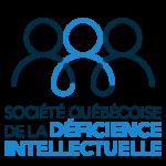 27 septembre 2018 - L'Association du Québec pour l'intégration sociale se nomme désormais la Société québécoise de la déficience intellectuelle