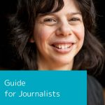 Guide for Journalists : How to talk to a person with an intellectual disability