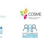 Vaccination pour toutes les personnes handicapées : Un soulagement après 3 mois de demandes pourtant basées sur la science